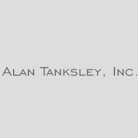 Alan Tanksley, Inc