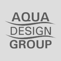 Aqua Design Group