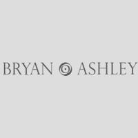 Bryan Ashley