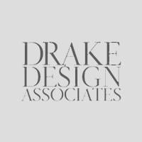 Drake Desing associates