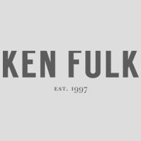 KEN FULK