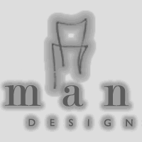 Mann Design